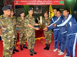 ARMY BOXING COMPITION  17-05-2016