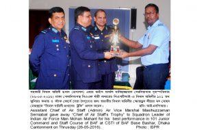 Cert Award Cer- JCSC (26-5-16)