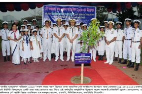 NAVY-TREE-PLANTATION-(21-08-16)-