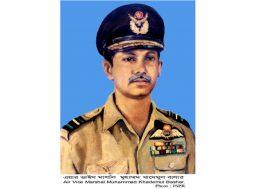 Air-Vice-Marshal-Muhammad-K