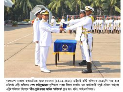 Passing-out-Pic-(2)