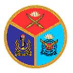 Inter serv-monogram-1