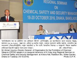 01SEMINAR-ON-CHEMICAL-SAFET