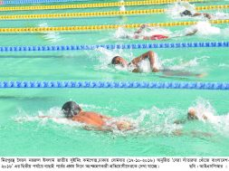 01Swimmer-searching–compt-