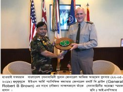 Army Photo – 01 = WEB