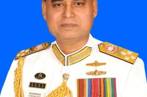 Navy Chief-2019-4-01