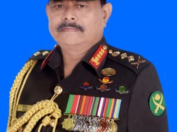 Army Chief 24. 30-01-2019 (1)