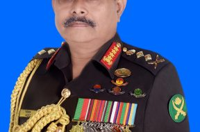 Army Chief 24. 30-01-2019 (1)