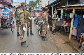 Army Photo (3)