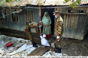 Army Photo (5)