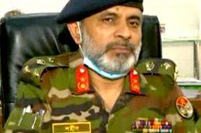 Md. Shahid Ullah