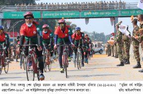 Cycling (4)