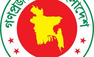 Bangladesh—