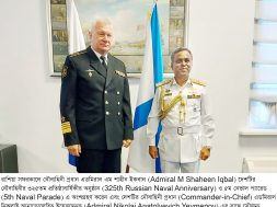 Navy News Pic